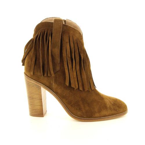 Akua solden boots naturel 11719