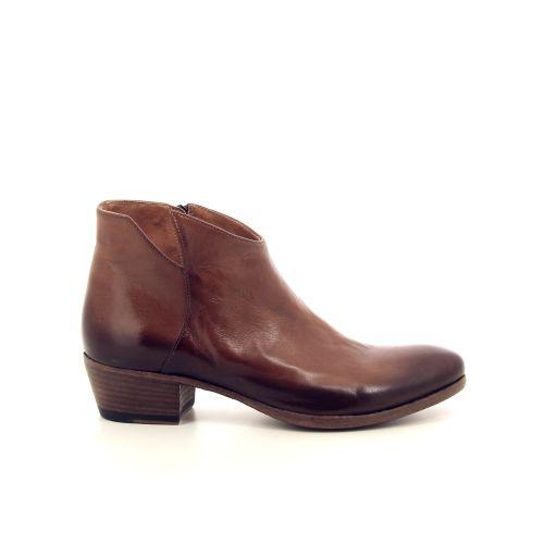 Pantanetti damesschoenen boots naturel 195895