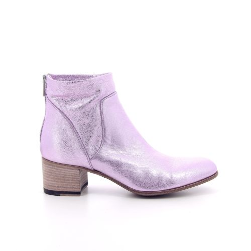 Pantanetti damesschoenen boots goud 195897