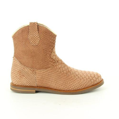 Zecchino d'oro kinderschoenen boots cognac 178874