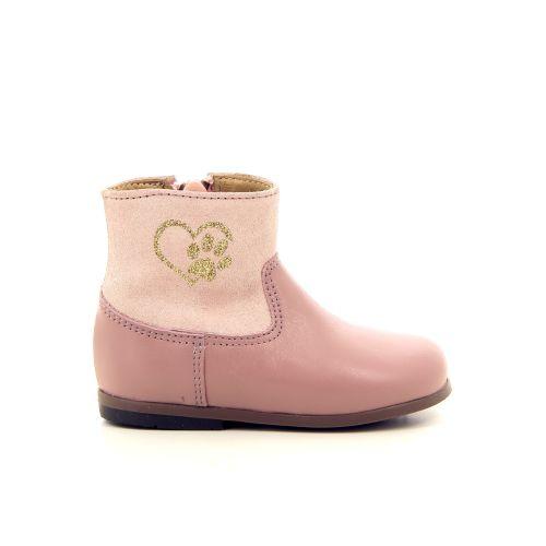 Zecchino d'oro kinderschoenen boots rose 178908