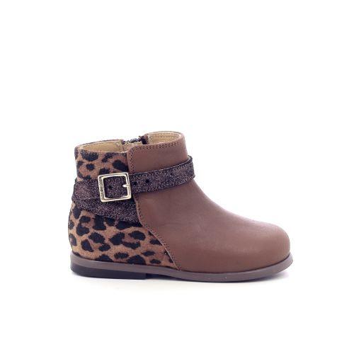 Zecchino d'oro  boots naturel 199813