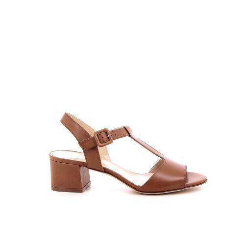 Luca grossi damesschoenen sandaal donkerblauw 195232