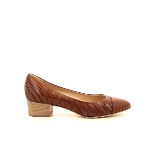 Luca grossi  pump naturel 184033