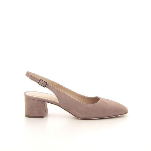 Luca grossi damesschoenen sandaal rose 195231