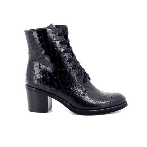 Luca grossi  boots zwart 199171