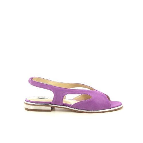 Cervone damesschoenen sandaal rose 193629