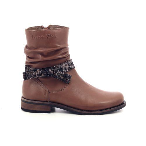 Terre bleue  boots zwart 198322