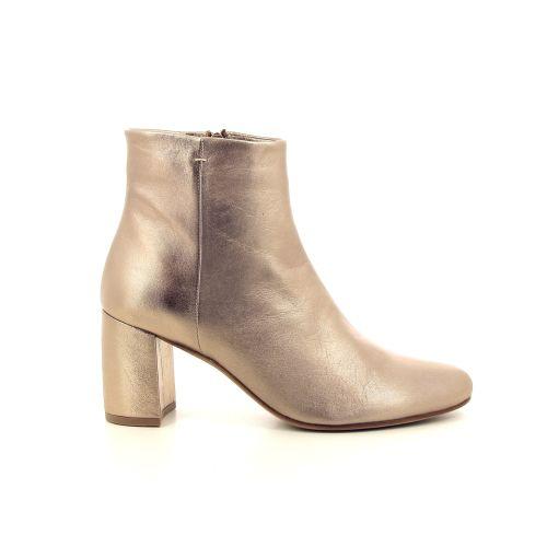 Angelo bervicato damesschoenen boots rose 193595