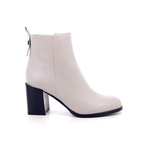 Angelo bervicato damesschoenen boots beige 198187