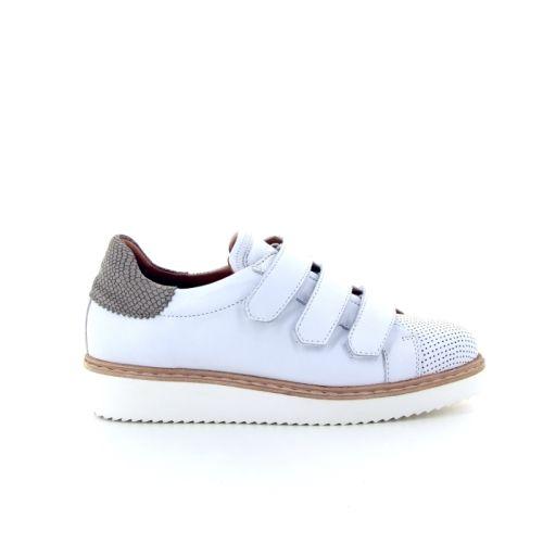 Via vai  sneaker wit 169435
