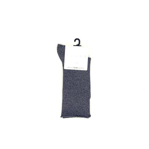 Falke accessoires kousen grijs 179211