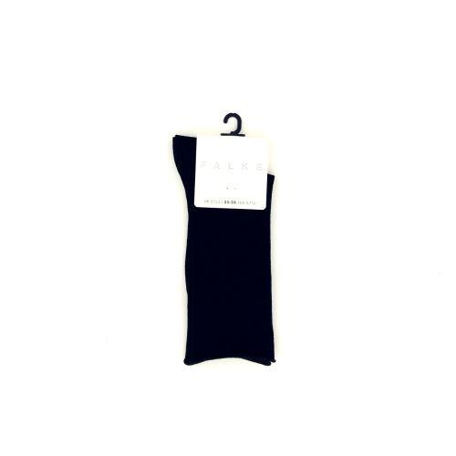 Falke accessoires kousen zwart 179211