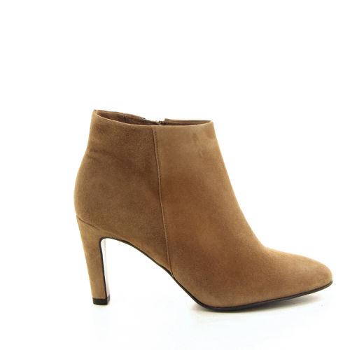 Kennel & schmenger damesschoenen boots cognac 17890