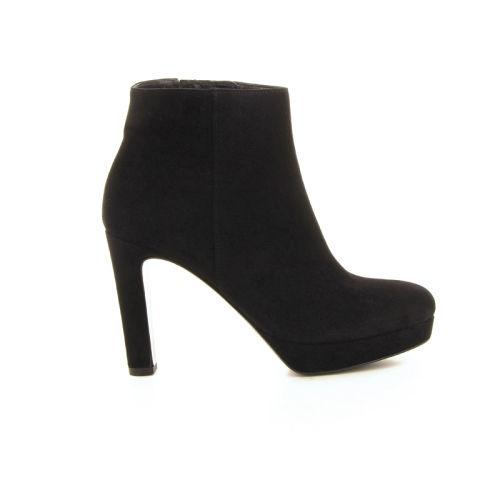 Kennel & schmenger damesschoenen boots zwart 17881