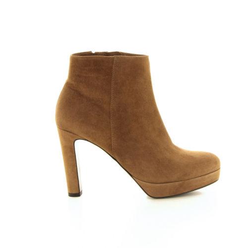 Kennel & schmenger damesschoenen boots cognac 17881