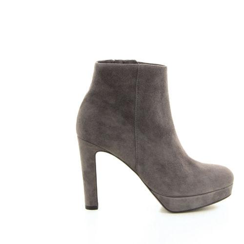 Kennel & schmenger damesschoenen boots grijs 17881