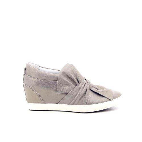Kennel & schmenger damesschoenen sneaker donkerblauw 169445