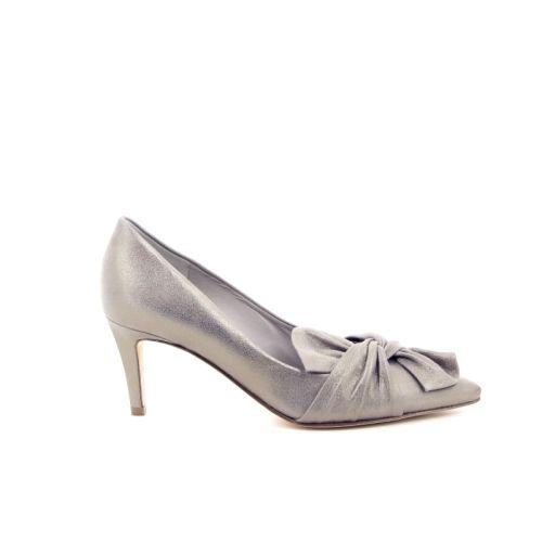 Kennel & schmenger damesschoenen pump goud 169467