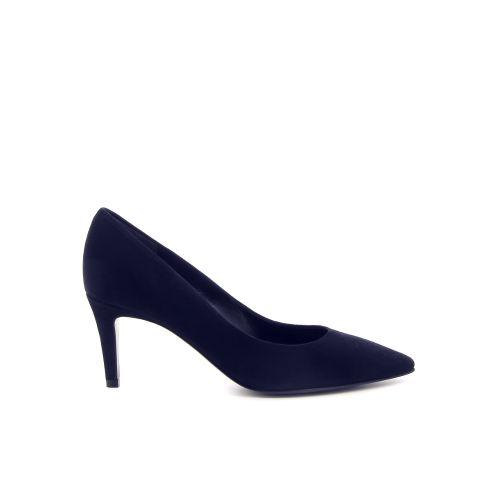 Kennel & schmenger damesschoenen pump blauw 182032
