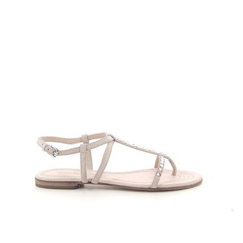 Kennel & schmenger damesschoenen sandaal poederrose 184792