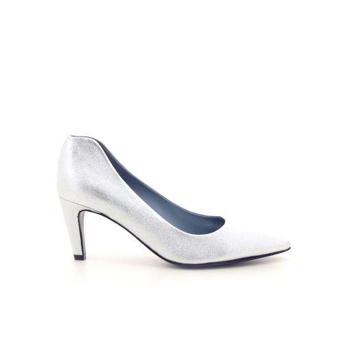 Kennel & schmenger damesschoenen pump hemelsblauw 195338