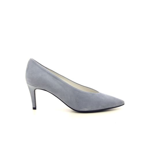 Kennel & schmenger damesschoenen pump donkerblauw 193409