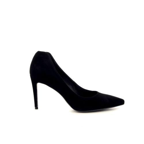 Kennel & schmenger damesschoenen pump zwart 195346