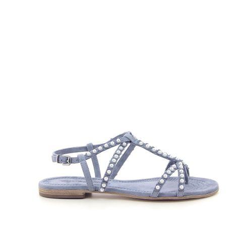 Kennel & schmenger damesschoenen sandaal wit 193427