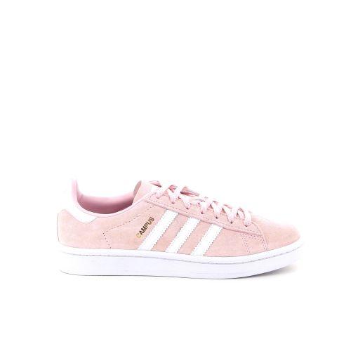 Adidas herenschoenen sneaker rose 186833