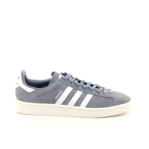 Adidas herenschoenen sneaker bordo 176229