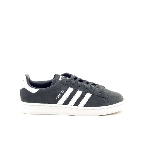 Adidas kinderschoenen sneaker kaki 180899