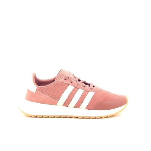 Adidas damesschoenen sneaker rose 176208