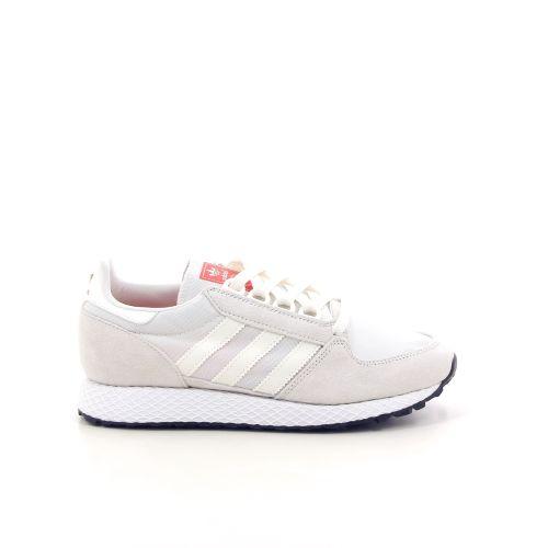 Adidas  sneaker grege 192793