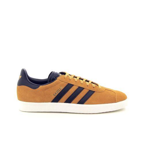 Adidas herenschoenen sneaker geel 186834