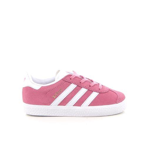 Adidas kinderschoenen sneaker rose 186797