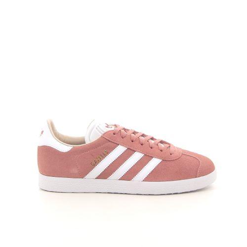 Adidas kinderschoenen sneaker rose 191363