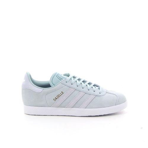 Adidas herenschoenen sneaker groen 186834