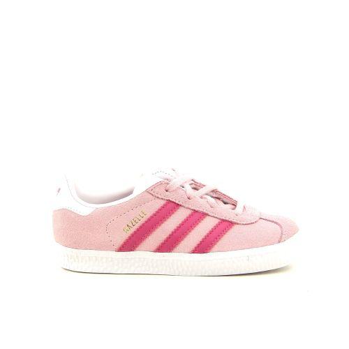 Adidas kinderschoenen sneaker rose 191377