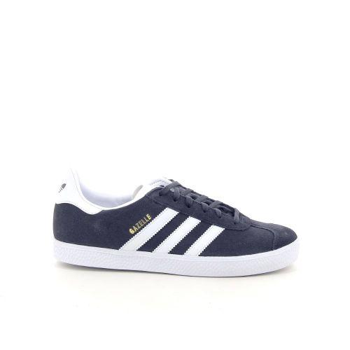 Adidas herenschoenen sneaker grijs 186834