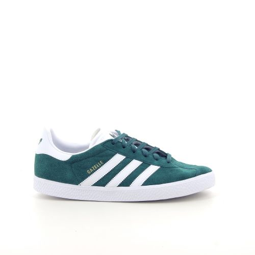 Adidas kinderschoenen sneaker groen 191377
