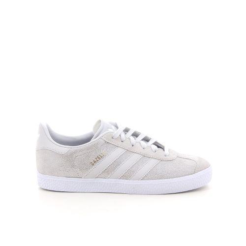 Adidas damesschoenen sneaker beige 191378
