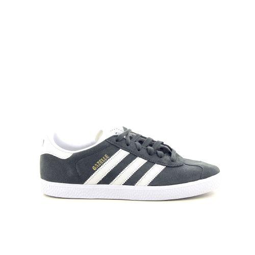 Adidas herenschoenen sneaker grijs 191394