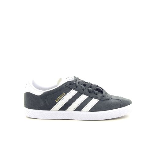 Adidas kinderschoenen sneaker felroos 176256