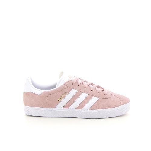 Adidas kinderschoenen sneaker rose 186788