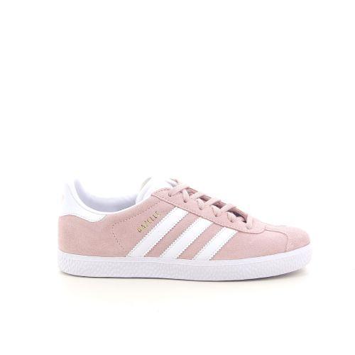 Adidas kinderschoenen sneaker rose 186793