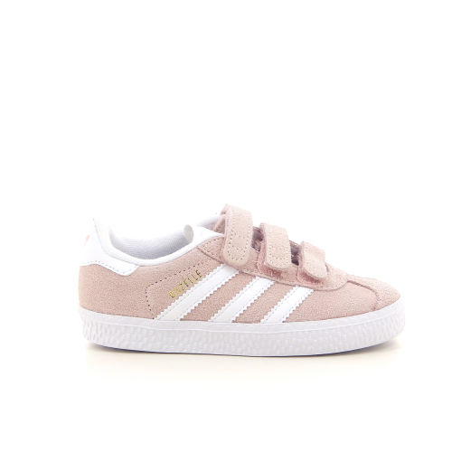Adidas damesschoenen sneaker rose 191378