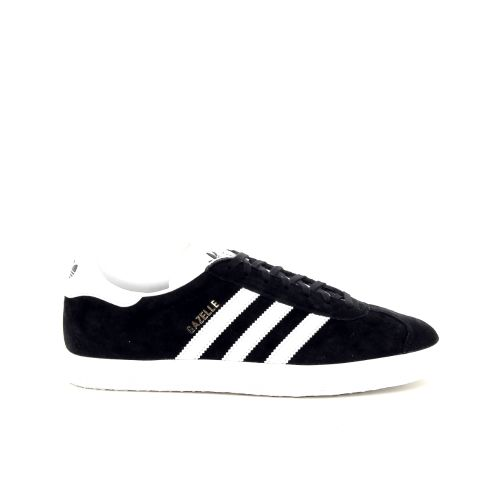 Adidas herenschoenen sneaker zwart 191394