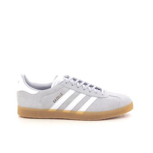 Adidas damesschoenen sneaker grijs 191378