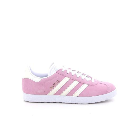 Adidas kinderschoenen sneaker rose 197341
